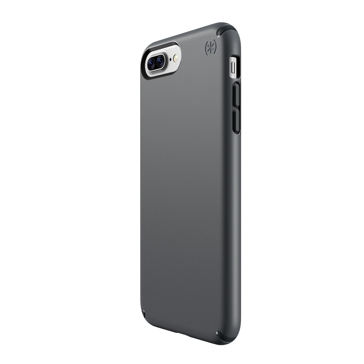 speck cases iphone 7